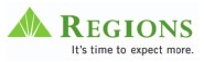 Regions Bank - Advice on Refinancing Your Mortgage