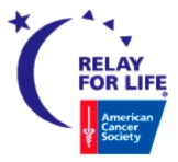 American Cancer Society | Relay for Life